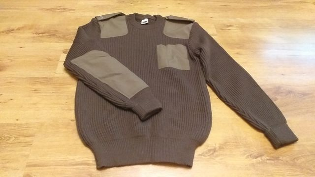 Sweter WP r,88-94/175