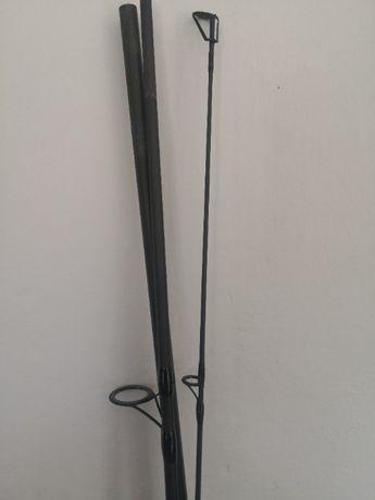Wędka BWC2300-3-AD 3,60m