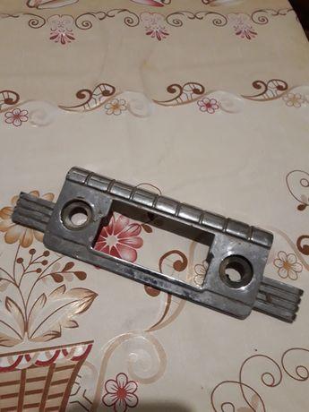 Рамка могнитолы Волга 21