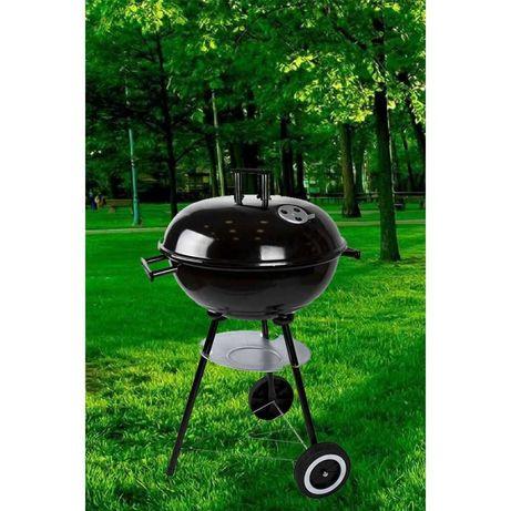 Садовый мангал гриль барбекю для дома дачи Mastergrill