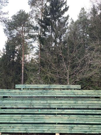 więźba dachowa/krokwie/deski/łaty/tarcica budowlana/szalówka/tartak