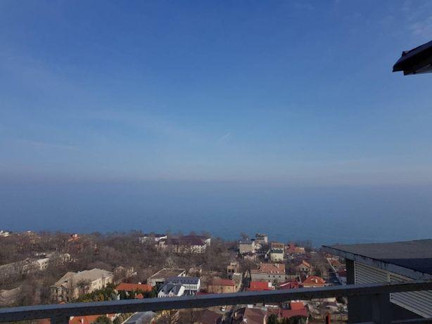 Продам Одессе 2 комн.у моря 16 станция Фонтана