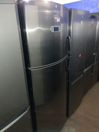 Холодильник WHIRLPOOL, BOSCH, SAMSUNG з Європи від 2000 грн ++