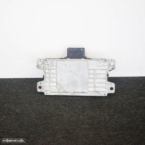 NISSAN: EMU10-022N Centralina caixa manual NISSAN JUKE (F15) 1.5 dCi