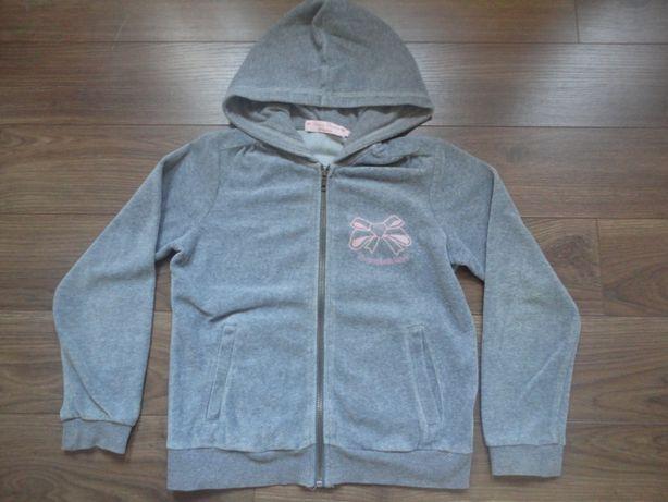 """TAM.8A - Victoria Couture """"Hello Kitty"""" casaco"""