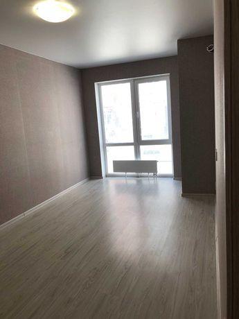Современная квартира с ремонтом на Спрейса! 0% комиссии!63500 у.е.!
