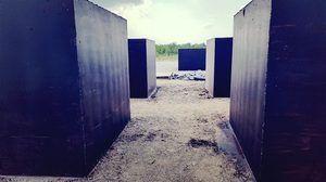 Zbiornik betonowy na szambo, Zbiorniki na deszczówkę, Szamba betonowe