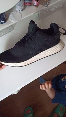 Buty Adidas boost r 46