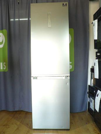 OUTLET! - 20% taniej. Nowa lodówka Samsung RB41R7839S9 z gwarancją