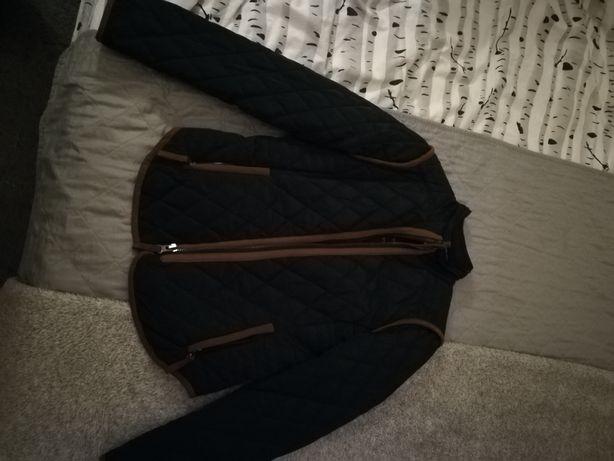 Zara kurtka - Pinko, Patrizia Pepe, Liu jo
