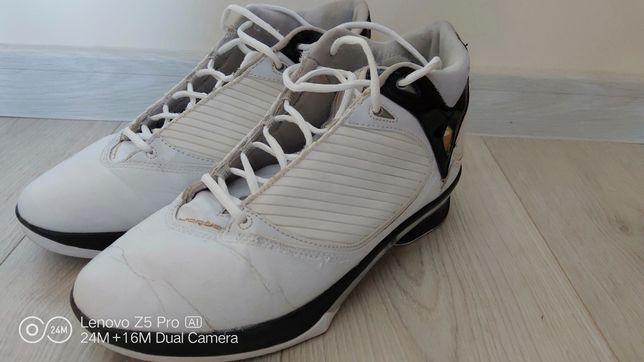 Buty Jordan XXIV