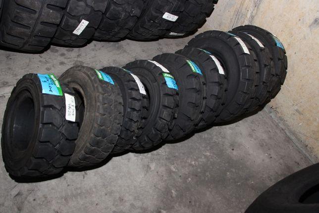 Шины погрузчика (Kowalit,Mixed brand,Continental,Work-tire,Eurosoft )
