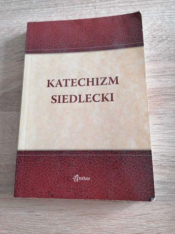 Katechizm Siedlecki