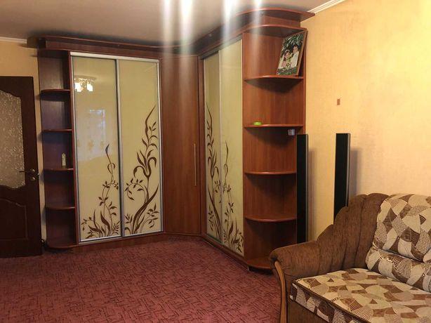 Продам 3-к квартиру на Тяжилові