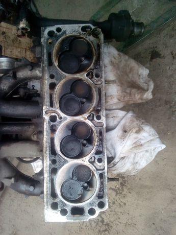 Поварка и ремонт авто