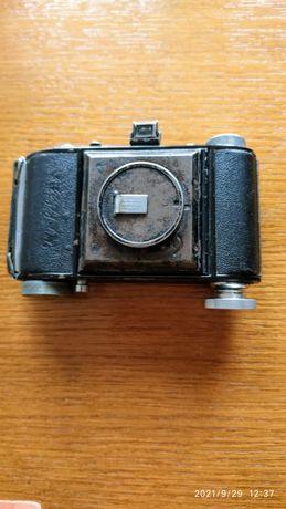 Sprzedam stary aparat Baldina