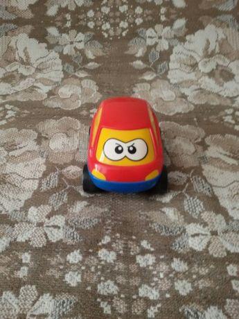 Машинка дитяча