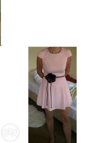 Sukienka na wesele rozmiar M