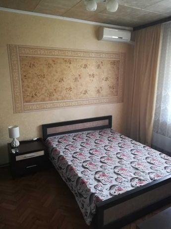От хозяина, Сдается 2х-комнатная квартира Харьковское шоссе 148
