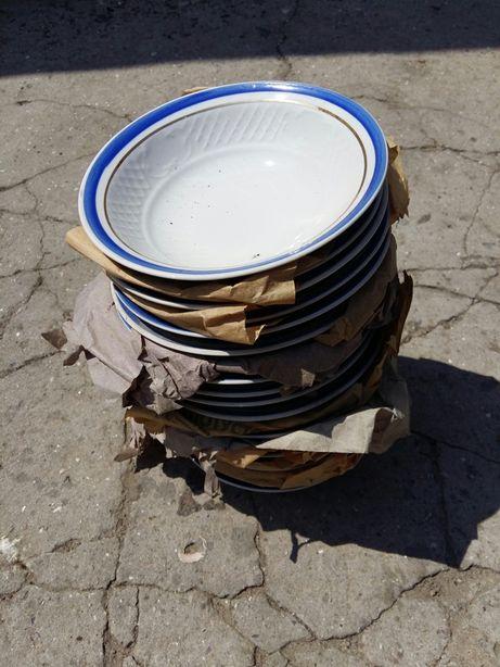 Продам новую посуду