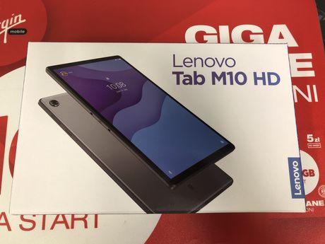 Lenovo Tab M10 HD TB-X306X 2/32GB LTE Jak Nowy Gwarancja Sklep