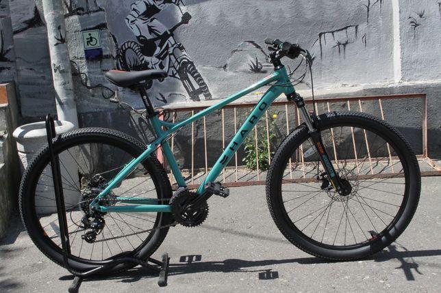 Велосипед Haro Flightline 27.5  (Kona, Trek, Giant, Merida)