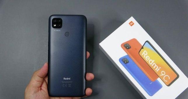 Продається телефон Xiaomi 9c
