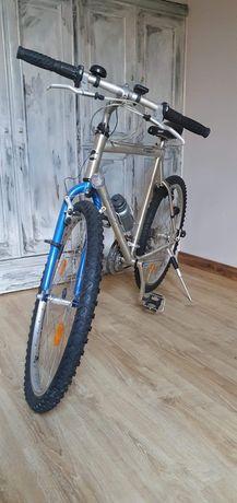 "Rower GIANT 21"" Terrago"