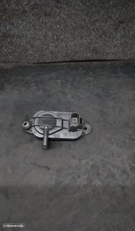 Sensor Do Filtro De Particulas Ford Focus Ii Turnier (Da_, Ffs, Ds)