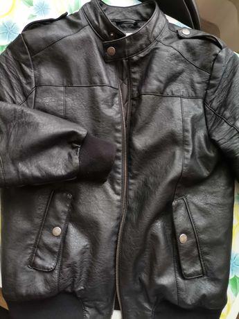 Куртка 11 - 12років