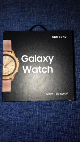 Zegarek Smartwatch samsung