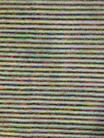 Килим килимове покриття у смужку 2х3м