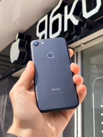USED IPhone 7 32/128GB Gold/Silver/Rose Б/У
