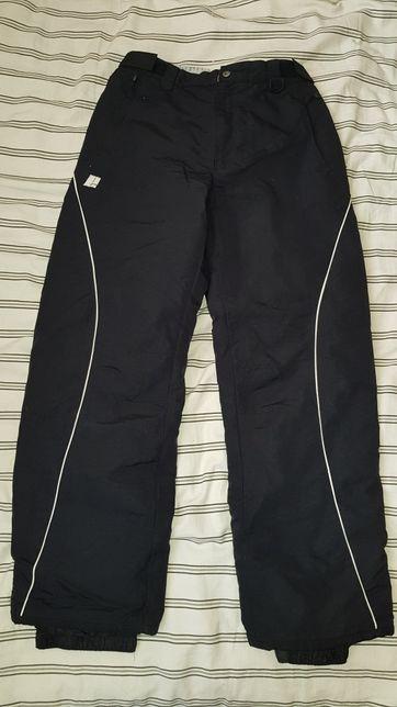 Spodnie zimowe narciarskie Firefly