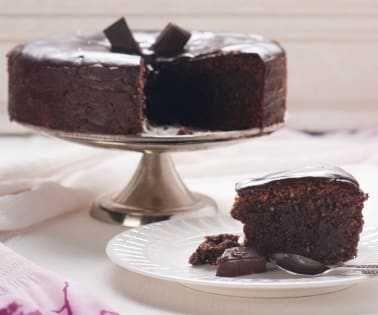 Domowe ciasta na zamówienie