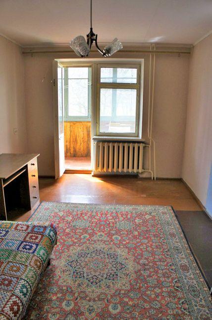 """Продам 3-кімнатну простору квартиру, неподалік """"Порт Сіті""""!"""