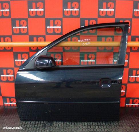 Portas Ford Mondeo 01-07