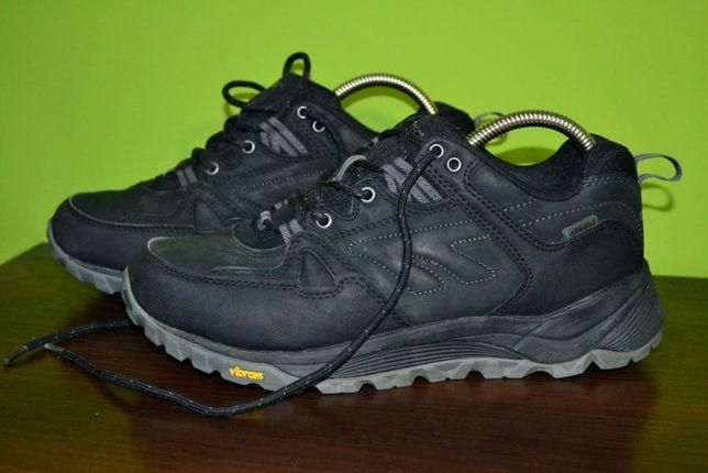 Трекинговые кроссовки ботинки Hi-Tec размер 41,5