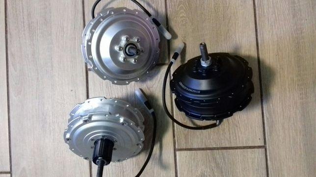 Мотор-Колесо на электровелосипед Германия