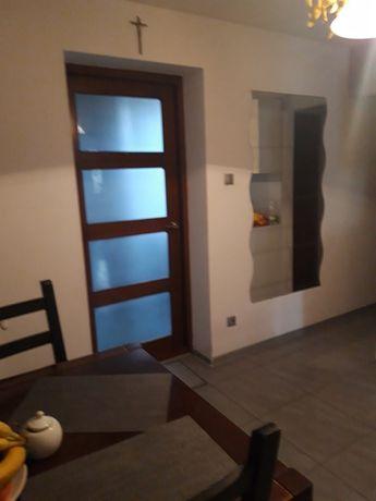 Sprzedam Mieszkanie 44m2 Marki UL.Miedziana