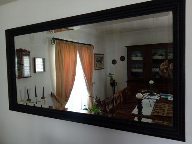 Espelho antiguidade