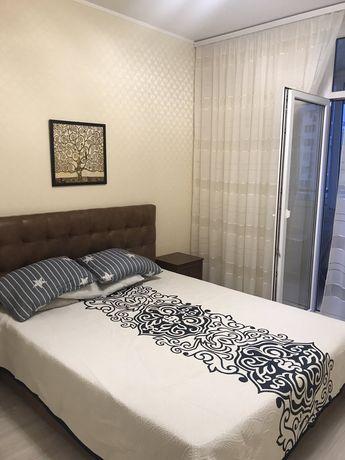СДАМ! ЖК Альтаир 1 кухня студия +спальня!