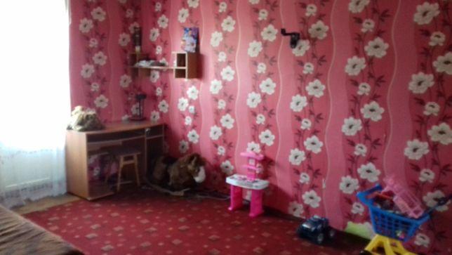 Продам квартиру в Ладане