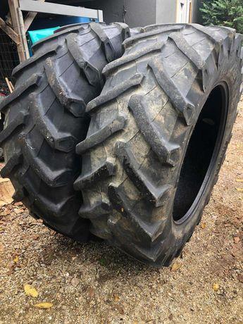 Opony rolnicze 540/65r38 Pirelli