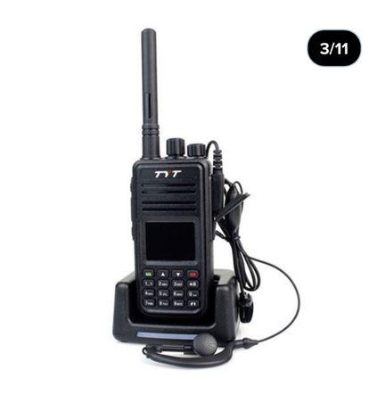 TYT RadioAmador DMR