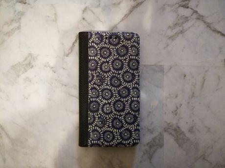 Kabura na telefon Huawei P8-Lite-2017