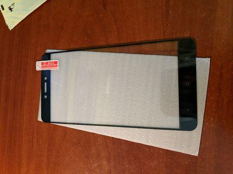 Szkło ochronne hartowane Xiaomi Redmi Note 4X