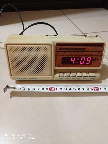 Часы (электронные ) -радио Sonesta Сделано в Германии