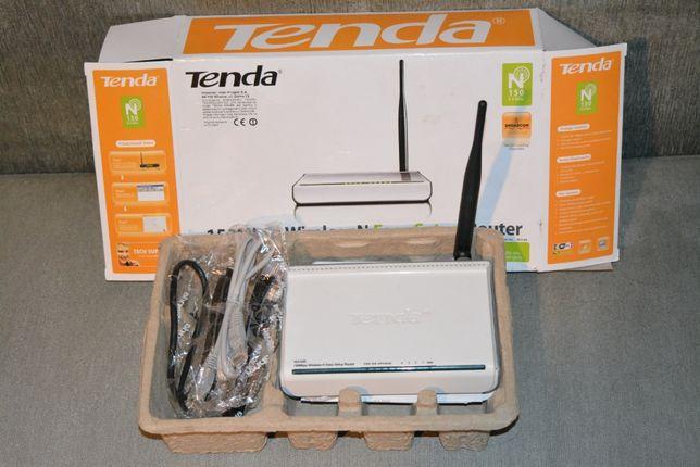 Router Tenda !OKAZJA!