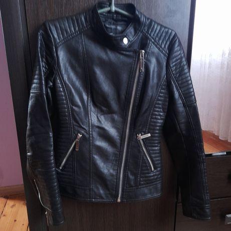 Куртка Косуха,М-роз.